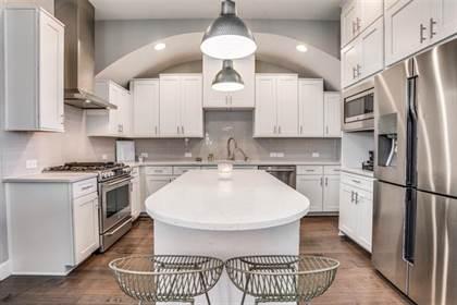 Residential Property for sale in 1871 Stevens Bluff Lane, Dallas, TX, 75208