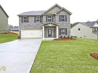 Single Family for sale in 2349 Red Hibiscus Ct 13, Atlanta, GA, 30331