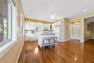 Single Family for sale in 692 Texas Palmyra Hwy, White Mills, PA, 18473