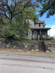 Multi-family Home for sale in 391 Lincoln Hwy, East McKeesport, PA, 15035
