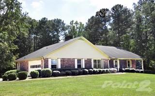 Residential Property for sale in 600 Springlake Road, Lawrenceville, GA, 30045
