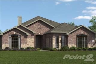 Single Family for sale in 3600 SW Carter Road, Bentonville, AR, 72712