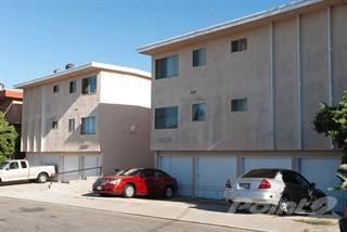 46 Houses Apartments For Rent In Redondo Beach Ca Propertyshark