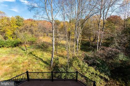 Lots And Land for sale in 952 WALKER ROAD, Great Falls, VA, 22066