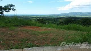 Land for sale in SOLAR 1,029 METROS, RPTO. ADELINA (CARR.108), MAYAGUEZ, Leguisamo, PR, 00680