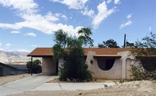 Duplex for rent in 1725 Agate Circle, Bullhead City, AZ, 86442