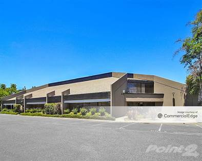 Office Space for rent in 1475 South Bascom Avenue, Campbell, CA, 95008