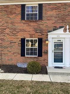 Residential for sale in 5074 Cambrian Drive, Columbus, OH, 43220