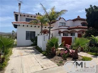 Single Family for sale in 12014 MISION SAN DIEGO, Ensenada, Baja California