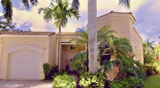 Single Family for sale in 7678 Jasmine Court, West Palm Beach, FL, 33412