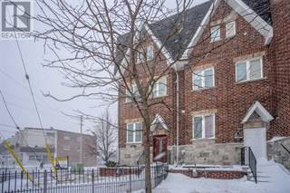 Single Family for sale in 442 DAWES RD, Toronto, Ontario, M4B2E9