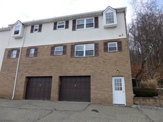 322 Richard Mine Rd, E1 1, Greater Rockaway, NJ
