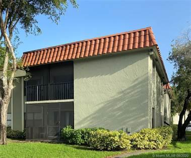 Residential Property for rent in 9726 Hammocks Blvd 20326, Miami, FL, 33196