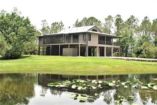 Single Family for sale in 32801 Hwy 441 N, #189, Okeechobee, FL, 34972