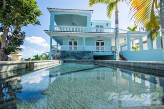 Residential Property for sale in Hwy 400 #1, Rincon, PR, 00677