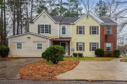 Residential for sale in 5945 Hampton Court 74, Atlanta, GA, 30349