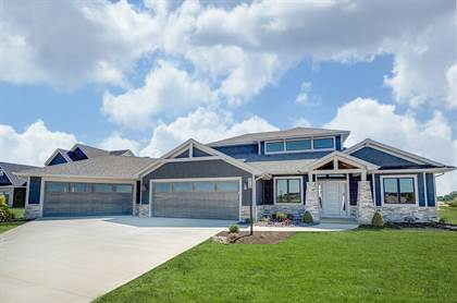 Residential Property for sale in 2157 Mercato Road, Fort Wayne, IN, 46814