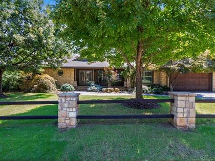 Residential Property for sale in 2250 E 33rd Street, Tulsa, OK, 74105