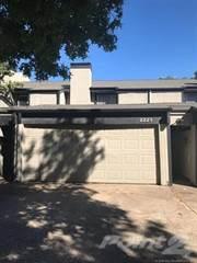 Single Family for sale in 2223 E 55th Court , Tulsa, OK, 74105