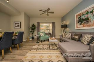 Apartment for rent in Domaine at Villebois - Beauparc A, Wilsonville, OR, 97070
