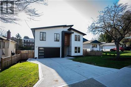 Single Family for sale in 1551 Westall Ave, Victoria, British Columbia, V8T2G6