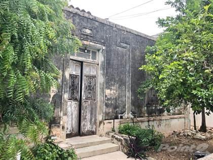 Residential Property for sale in GRANDMA'S HOUSE***SUPER BUY, Merida, Yucatan