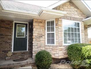 Residential for sale in 219 N Jasmine Dr, Republic, MO, 65738
