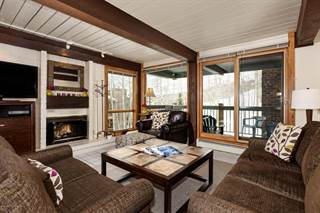 Condo for sale in 855 Carriage Way Slope 201, Snowmass Village, CO, 81615