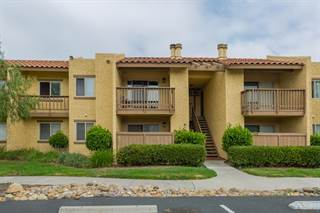 Single Family for sale in 3010 Alta View Dr B105, San Diego, CA, 92139