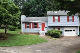 Single Family for sale in 2784 Pine Meadow Drive, Marietta, GA, 30066