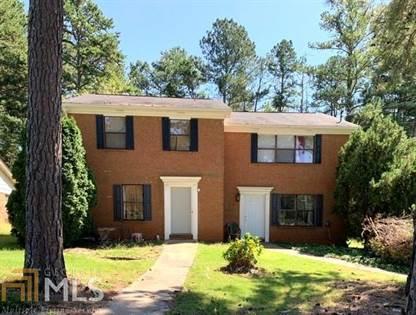 Multifamily for sale in 510 Charleston Ln, Lawrenceville, GA, 30046