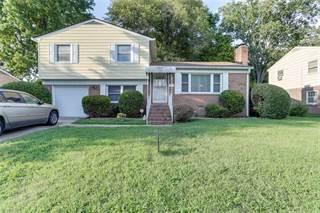 Single Family for sale in 106 Marcella Road, Hampton, VA, 23666