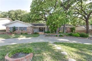 Single Family for sale in 613 Rankin Drive, Bedford, TX, 76022