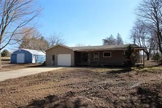 Single Family for sale in 3053 S M-43 HWY, Rutland, MI, 49058