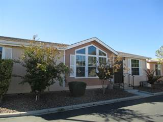 Residential Property for sale in 21621 Sandia Road 102, Apple Valley, CA, 92308
