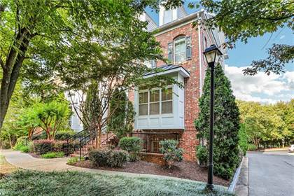Residential Property for sale in 191 Le Gran Court, Sandy Springs, GA, 30328