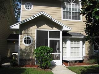 Townhouse for rent in 3088 POINTER DRIVE, Palm Harbor, FL, 34683