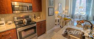 Apartment for rent in The Asher - A2f, Alexandria, VA, 22314