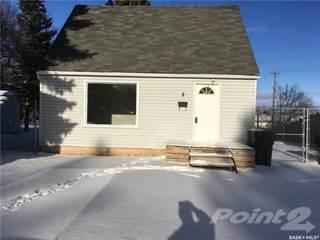 Residential Property for sale in 8 Grey PLACE, Saskatoon, Saskatchewan