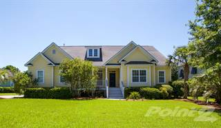 Residential Property for sale in 4435 Hope Plantation Dr, Greater Kiawah Island, SC, 29455