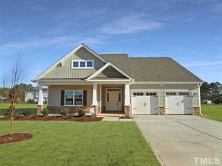 Single Family for sale in 6805 Arlington Oaks Trail, Raleigh, NC, 27603
