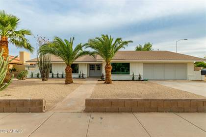 Propiedad residencial en venta en 2011 E GARY Circle, Mesa, AZ, 85213