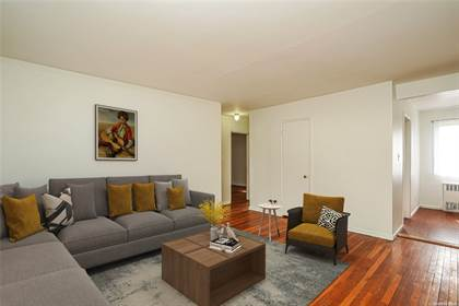 Residential Property for sale in 227-23 88 Avenue 227, Queens, NY, 11427