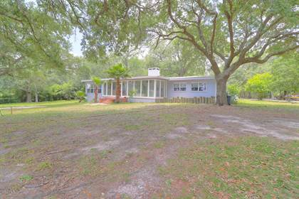 Residential Property for sale in 714 Kennedy Ln, Biloxi, MS, 39532