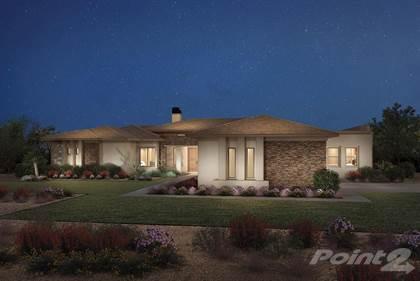 Singlefamily for sale in 2731 East Pelican Court, Gilbert, AZ, 85297
