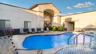 Apartment for rent in Villas at Montebella, Casas Adobes, AZ, 85704