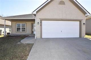 Single Family for sale in 7815 NW 122nd Street, Kansas City, MO, 64163
