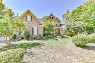 Single Family for sale in 424 Gregan Court, Matthews, NC, 28104