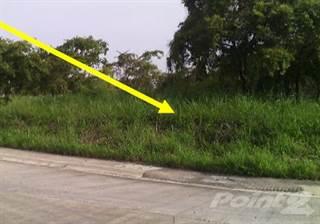 Other Real Estate for sale in Alegria Hills Subdivision Barangay Camaman-an, Cagayan de Oro City, Misamis Oriental, Cagayan De Oro City