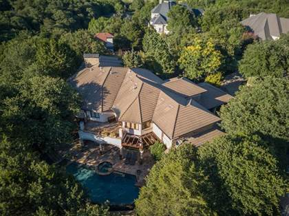 Residential Property for sale in 2702 Mark Twain Court, Arlington, TX, 76006